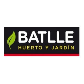 Batlle Huerto Y Jardin